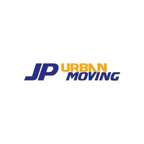 Company Logo For JP Urban Moving'