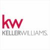 Company Logo For Steven Lewis, Licensed Real Estate Professi'