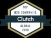 Top B2B Companies Global 2018'