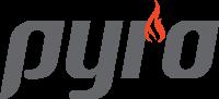 Pyro Audio Logo
