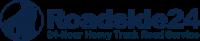 Roadside24 Logo
