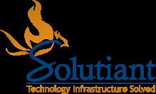 Company Logo For Solutiant'