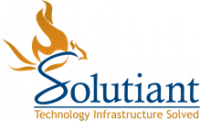 Solutiant Logo
