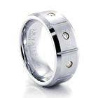 men's cobalt rings'