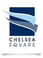 Chelsea Square - Estate Agents'