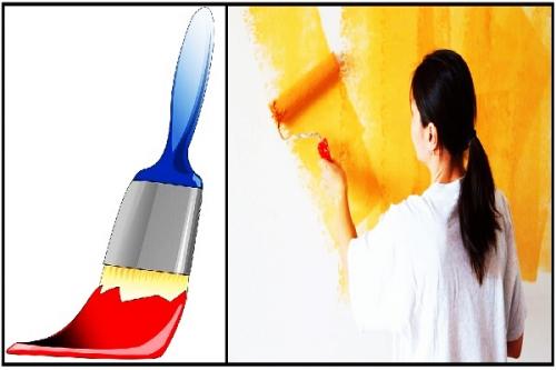 Painting Tools Market'