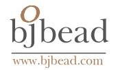 cheap jewelry Logo