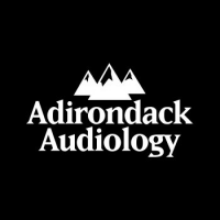 Adirondack Audiology Associates Logo