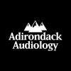 Company Logo For Adirondack Audiology Associates'