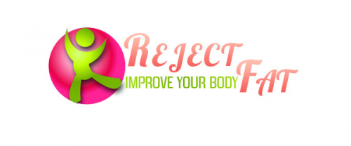 Reject Fat'