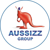 Aussizz Migration & Education Consultant Logo