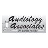 Company Logo For Audiology Associates of Missouri, LLC'