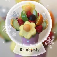 Rainbowly Logo