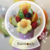 Rainbowly