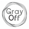 GrayOff LLC