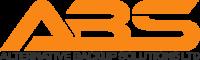 Alternative Backup Solutions Ltd Logo
