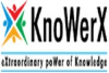 Company Logo For Knowerx Education Mumbai'