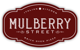 Mulberry Street in White Plains'
