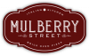 Mulberry Street in White Plains