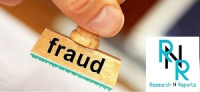 Fraud Risk Management Services Market