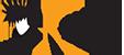 AK Clinics Logo