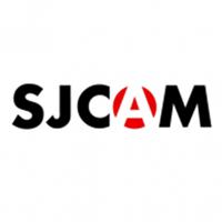Sjcamlimited Logo