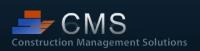 Contractor Form Logo