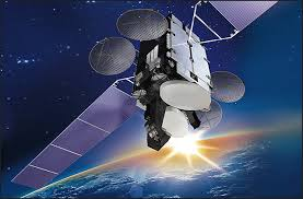 Satellite Platform'
