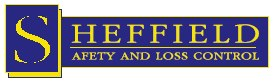 Company Logo For Sheffield Safety and Loss Control'
