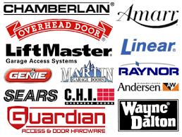 Company Logo For Garage Door Repair Pro Edmonds'