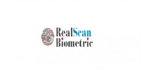 Company Logo For Finger Print Expert'