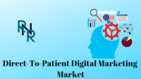 Direct-To-Patient Digital Marketing Market