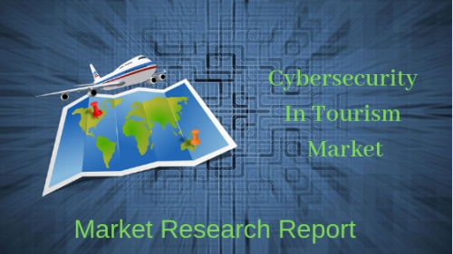 Cybersecurity In Tourism Market'