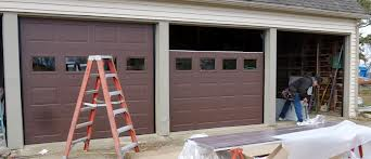 Company Logo For Whitby Garage Door Repair'