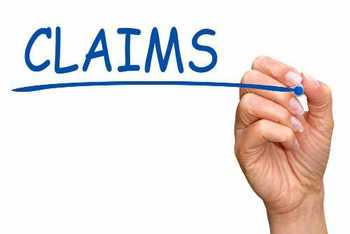 Claims Management Software'