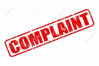 Complaint Management Software