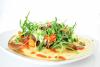 tortilla'