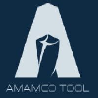 Amamco Tool Logo