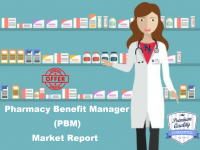 Pharmacy Benefit Manager (PBM) Market