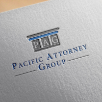 Pacific Attorney Group - Bakersfield Injury Firm Logo