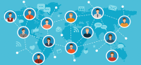 Enterprise Social Networks And Online Communities