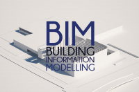 Building Information Modelling (BIM) Software