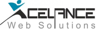 Xcelance Web Solutions Logo