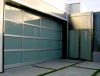 Company Logo For Garage Door Repair Masters Scottsdale'