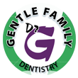 Company Logo For Gentle Family Dentistry'