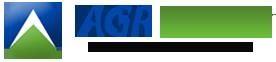 Logo for AGR Direct'