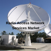 Radio Access Network Services Market