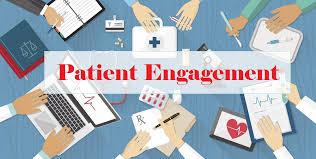 Patient Engagement Technology'