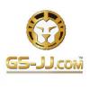Company Logo For GSJJ CUSTOM MEDALS'