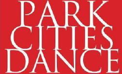 PARK CITIES DANCE'